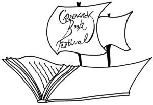 greenwich-bookfest-logo4-300x206.jpg