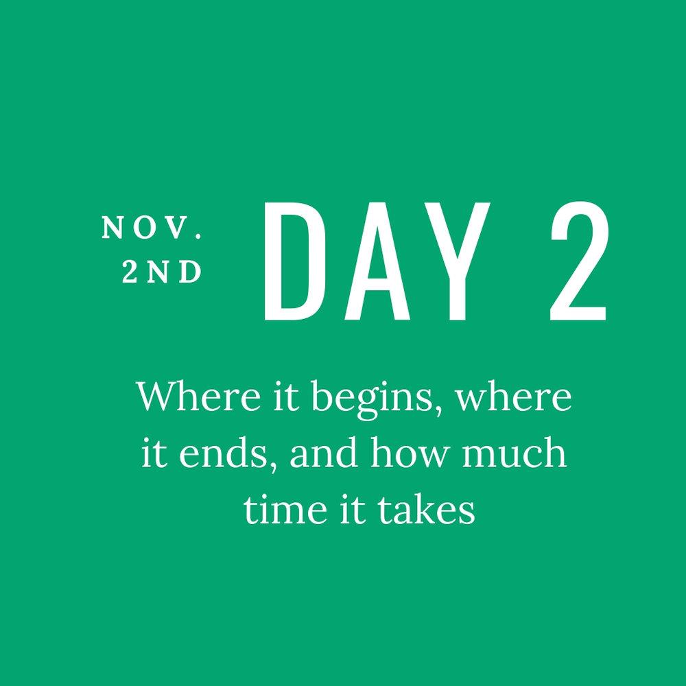 Day 1 (1).jpg