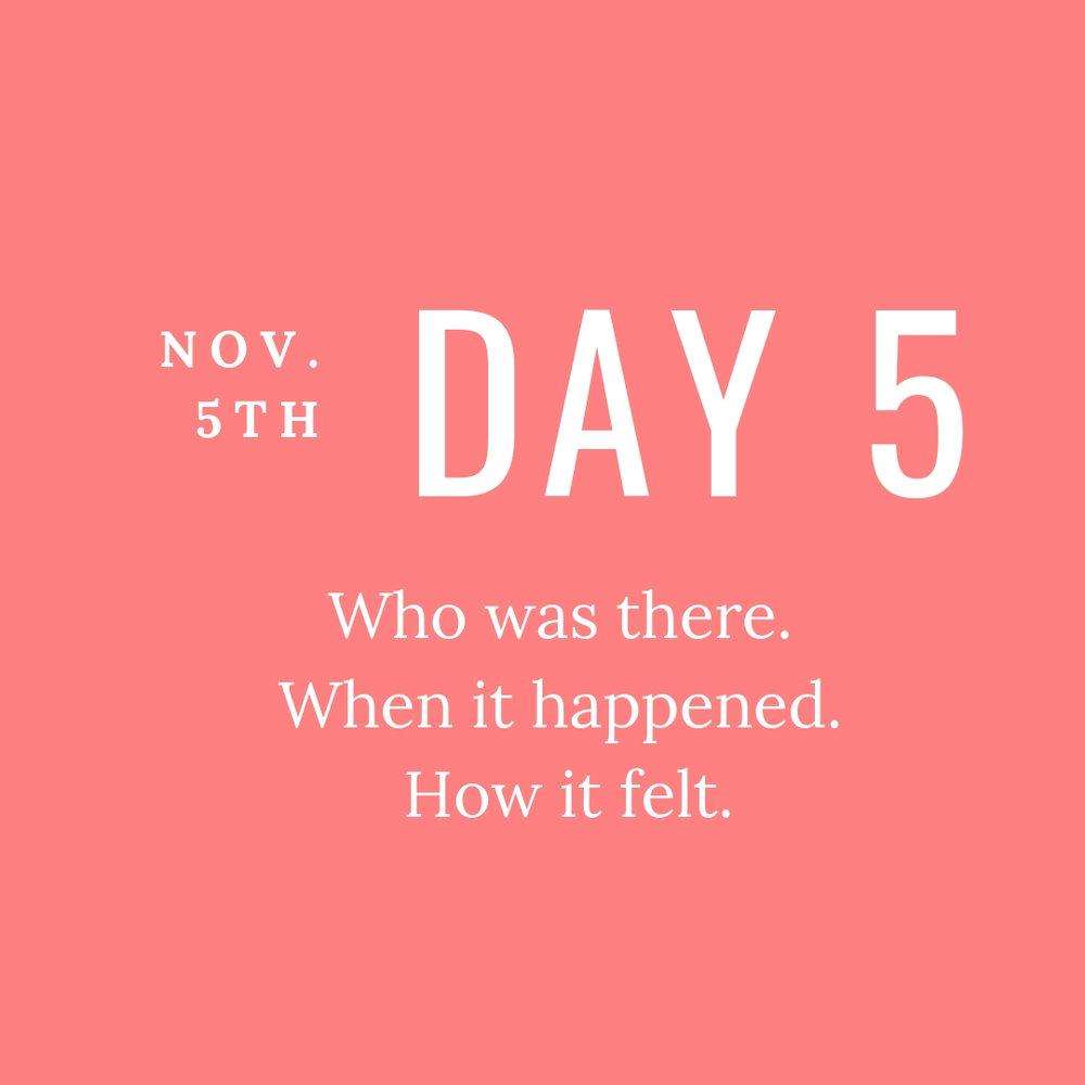 Day 1 (3).jpg