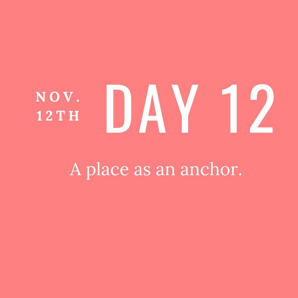 Day 1 (4).jpg