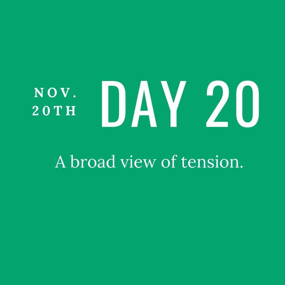 Day20.jpg