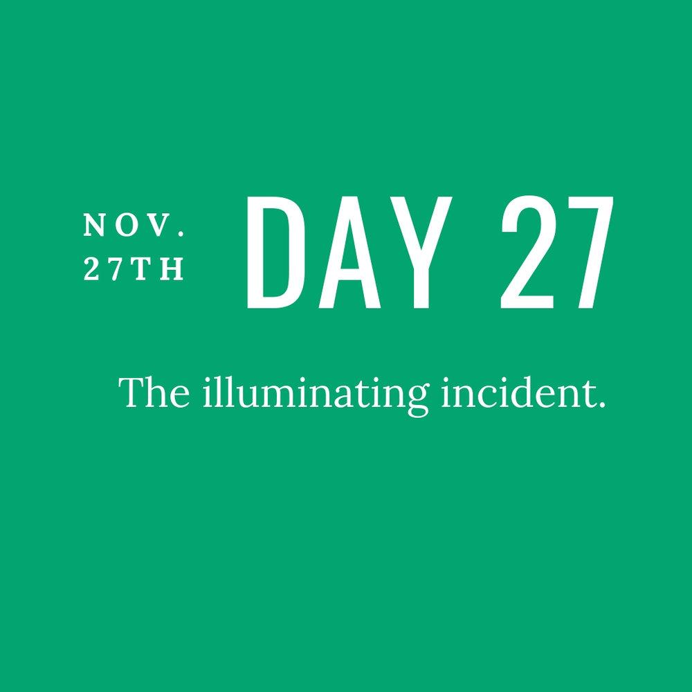 Day27.jpg