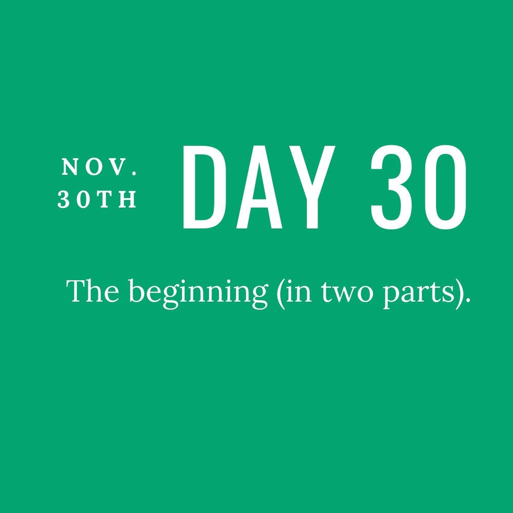 Day 1 (14).jpg