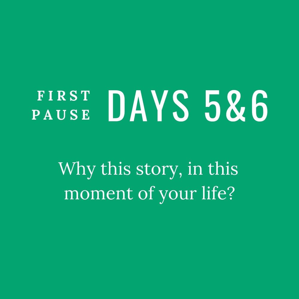 Days5&6.jpg