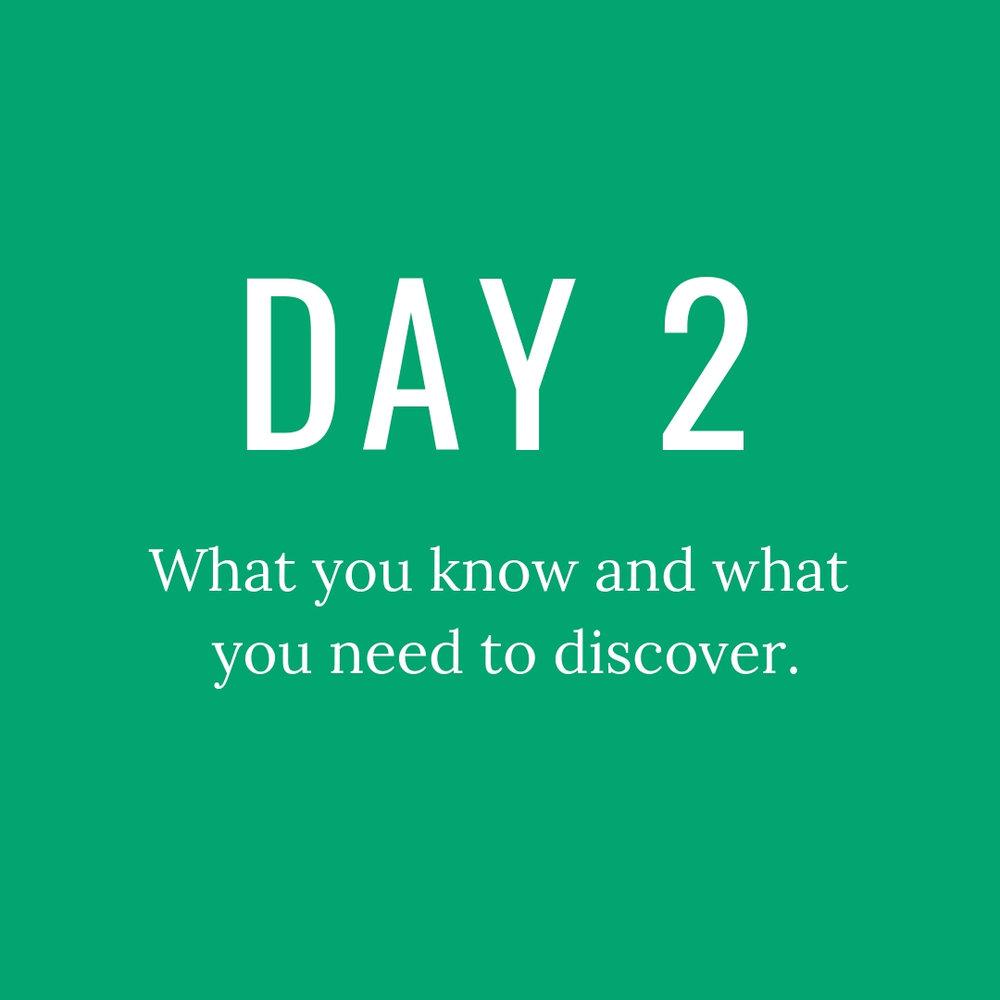 Day2.jpg