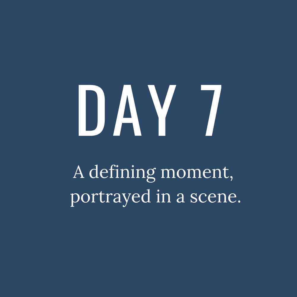 Day7.jpg