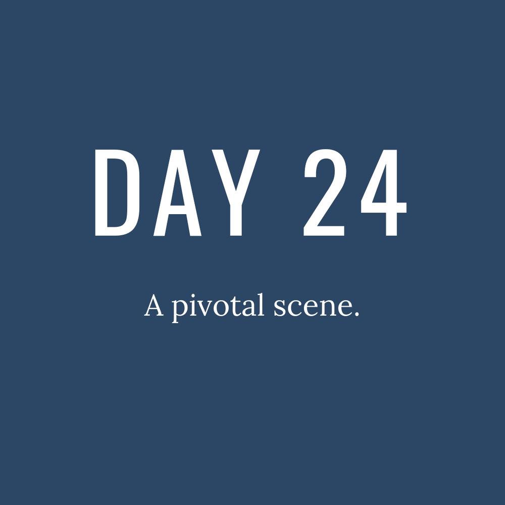 Day24.jpg