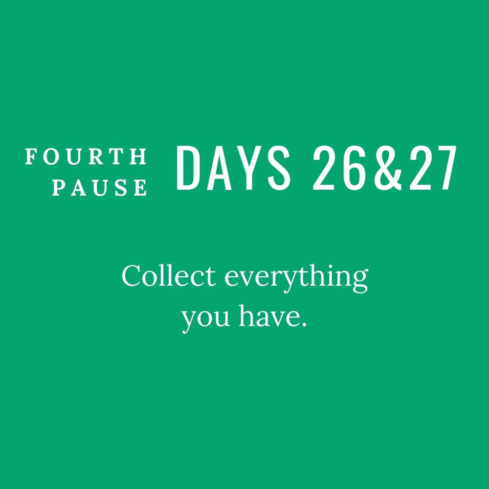 Days26&27.jpg