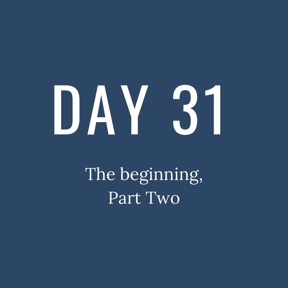 Day31.jpg