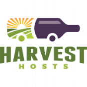 Harvest Hosts.png