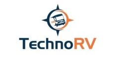 TechnoRV.jpg