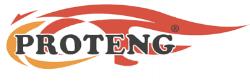 proteng.png