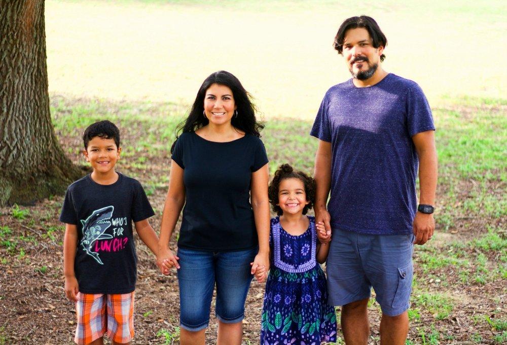 EtLL Family shot.jpg