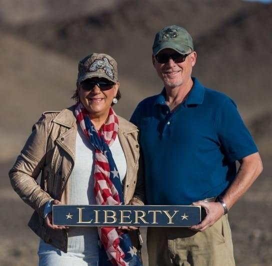 always on liberty.jpg