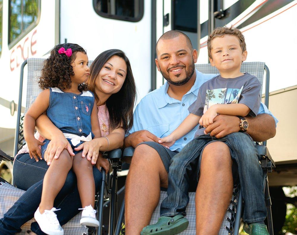 Family pic 1.jpg