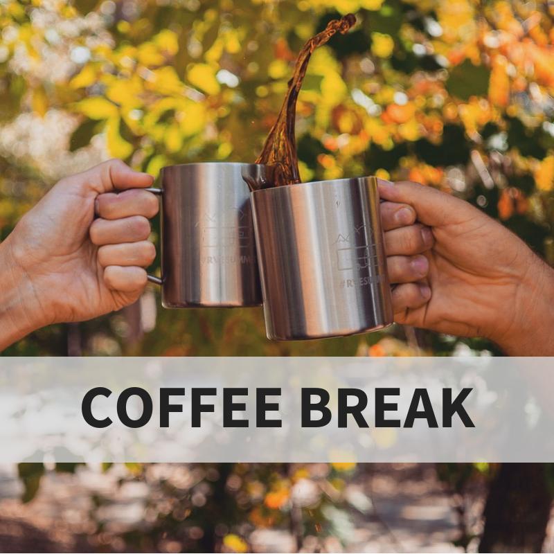 coffee break final.png