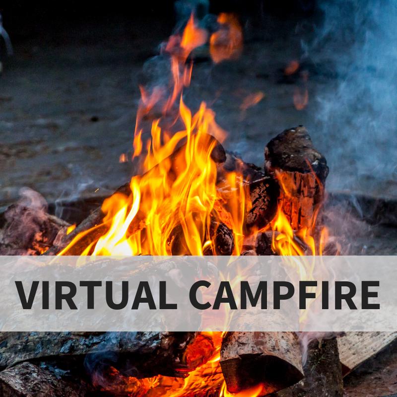 virtual campfire final.png