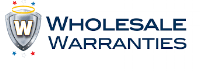wholesale warranties.png