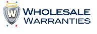 wholesale warranties.png