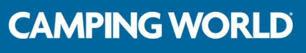 cw logo long.JPG
