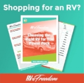 RVTF Shopping Ad SQ.jpg
