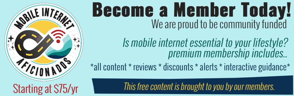 mia premium membership banner.png