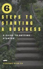 6 steps to starting a business.png