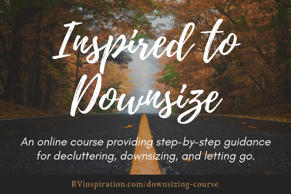 RV Inspiration Downsizing Course - Marketplace Image.png