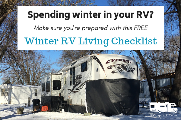 RV Inspiration Winter Living Checklist - Marketplace Image.png