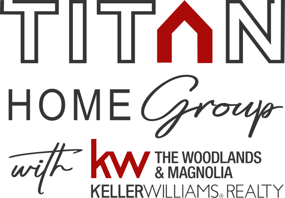 TITAN LOGO with KW.png