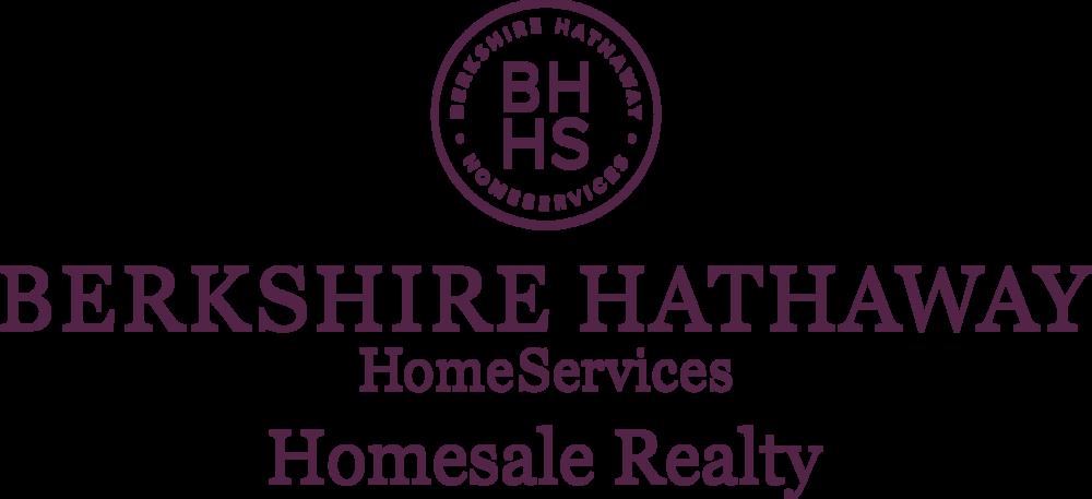BH Homesale Logo - Cab_032014(2) (2).png