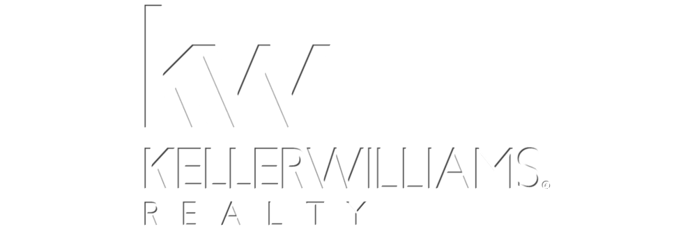 KW realty Logo white.png
