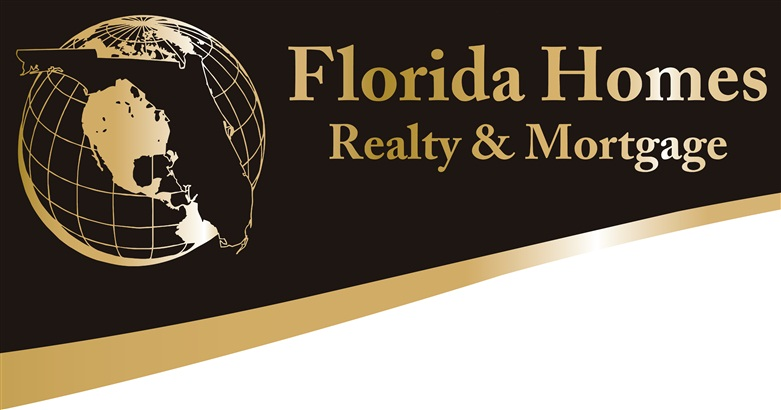 Florida Homes logo.jpg