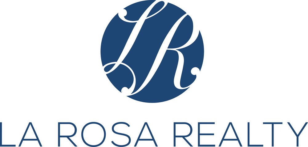 La-Rosa-Realty-Logo-Blue (1).jpg