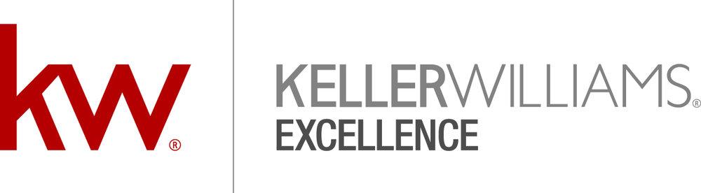 KellerWilliams_Excellence_Logo_Linear_Line_RGB.jpg