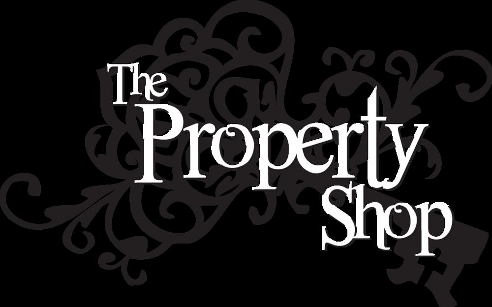 White Logo TPS.png