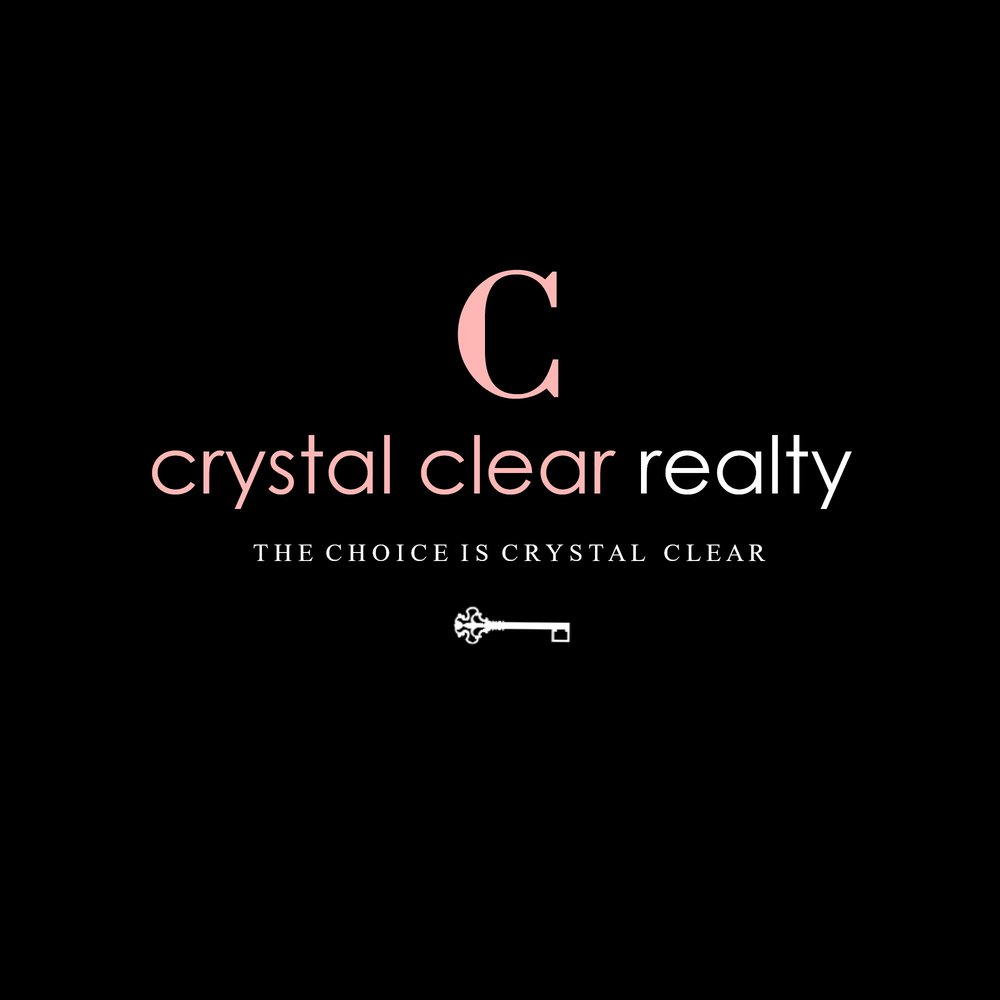 Crystal Clear Realty 32 JPG.jpg