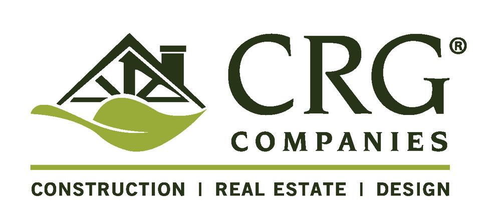 CRG Corporate Logo.jpg