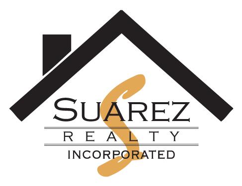 2018 SRI Logo (1).jpg