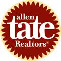 new_realtors_logo.jpg