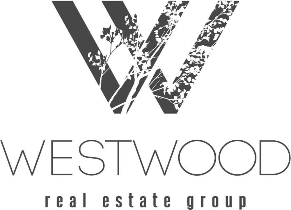 Westwood Logo_White Bachground (1).jpg