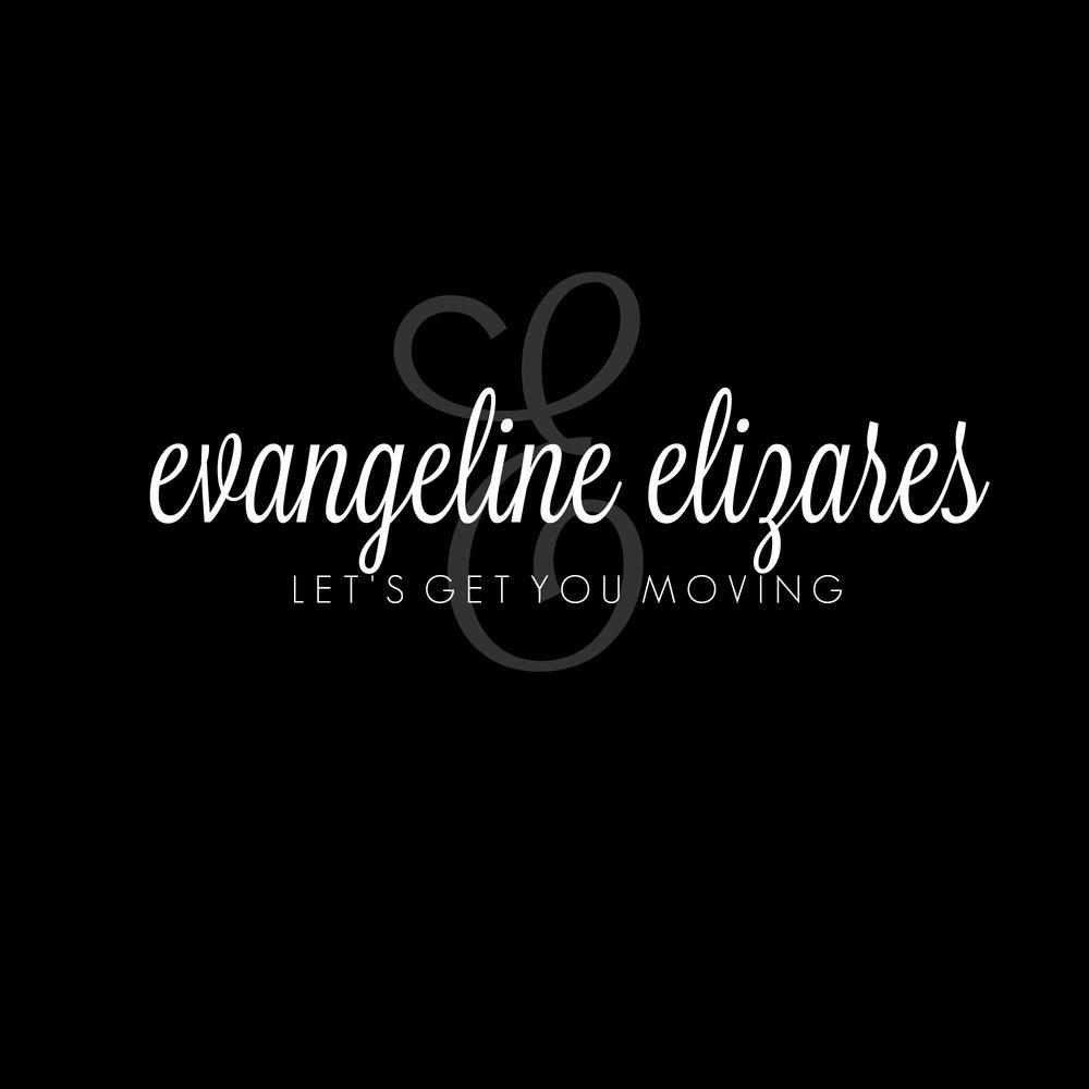 Lets get moving oeverlay Evangeline Elizares JPG.jpg