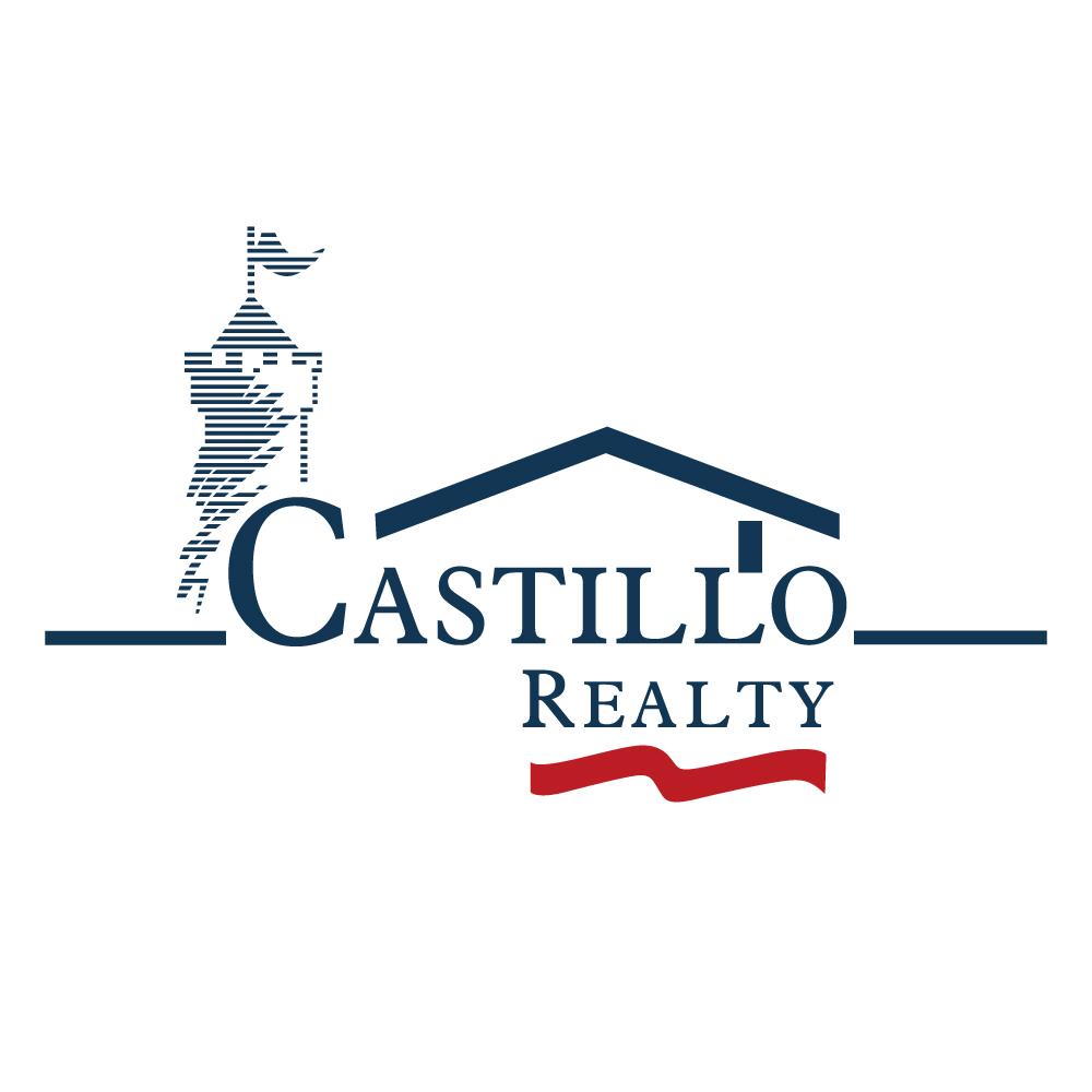 Castillo-Logo.jpg