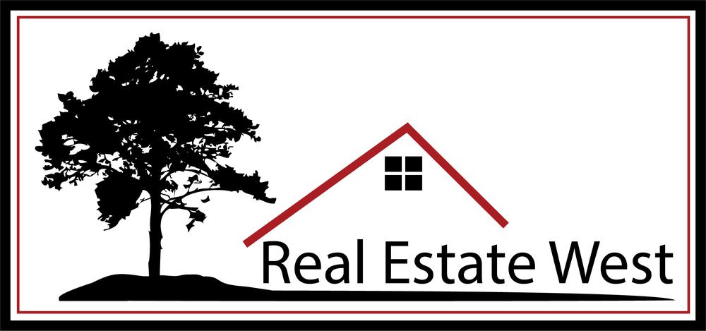 Real Estate West Logo_final_background.png
