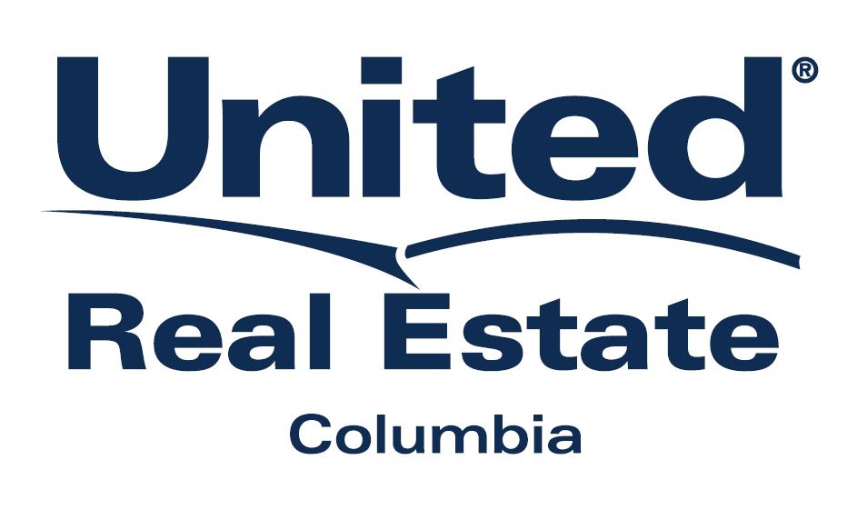 URE_Columbia Logo (1).jpg