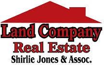 Land Company Logo.jpg