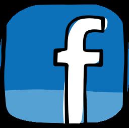 if_social-media_facebook_1543325.png