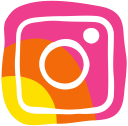 if_social-media_instagram_1543322.png