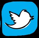 if_social-media_twitter_1543317.png