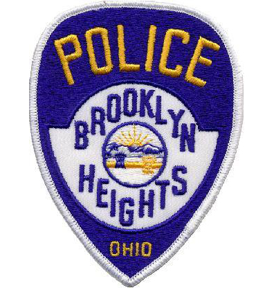Brooklyn Heights Police Emblem.jpg